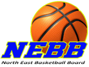 North East Basketball Board